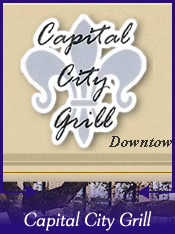 Capital City Grill
