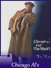 Chicago Al's