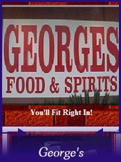 George's Restaurants