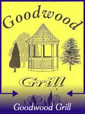 Goodwood Grill