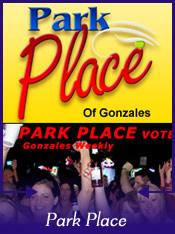 Park Place Of Gonzales