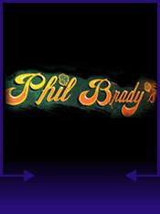 Phil Brady's Bar