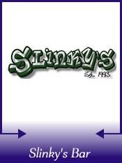 Slinky's