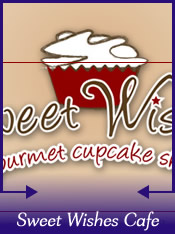 Sweet Wishes Cupcake Shoppe