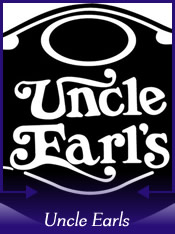 Uncle Earls