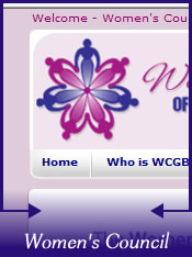 Women's Council of Greater Baton Rouge